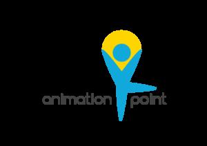 Logo AnimationPoint