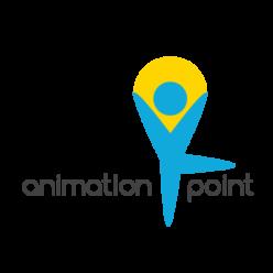 Staň se animátorem volného času!